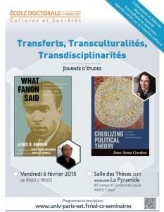 transferts transculturalités